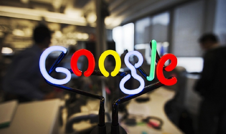 Обновление алгоритма Google 4 февраля 2015
