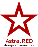 Astra.RED