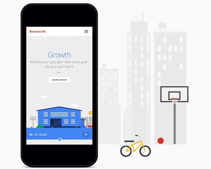 ASO оптимизация и продвижение приложений в App Store и Google Play