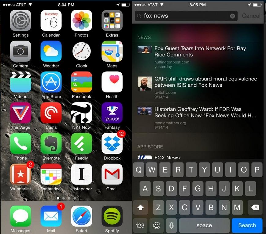 приложение для айфон фото с рамкой