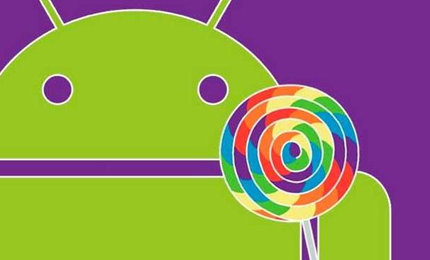 продвижение в топ android