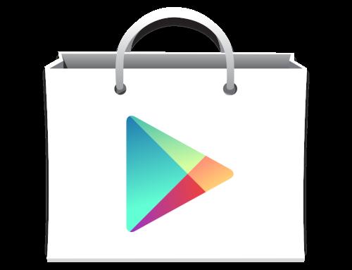 Продвижение Android приложений в Google Play