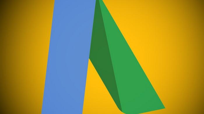 С 1 июля 2015 рекламодатели Google Adwords будут использовать обновленные URL вместо целевых
