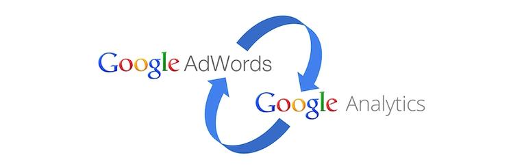Google позволил использовать аудитории Google Analytics для ремаркетинга в AdWords