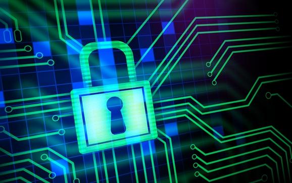 HTTP-referer будет передаваться в зашифрованном виде
