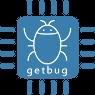Getbug.ru