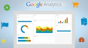 Списки ремаркетинга из Google Analytics