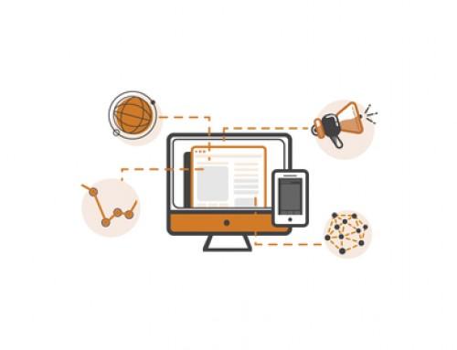 5 функций Гугл Аналитикс для бизнеса
