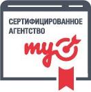 Таргет.mail.ru