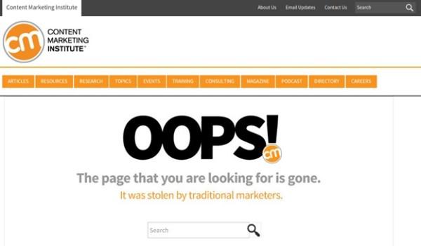 CMI-404-page