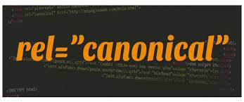 rel=canonical — эффективный инструмент