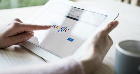 google - голосовой поиск