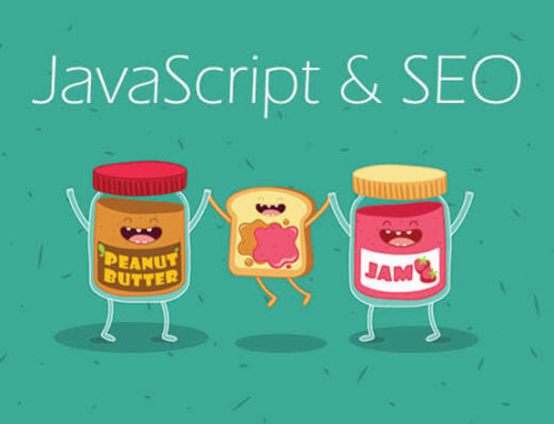 JavaScript & SEO: как улучшить индексацию